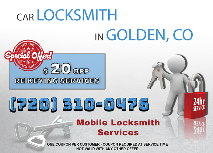 http://carlocksmithgolden.com/images/view-full-size-coupon.png